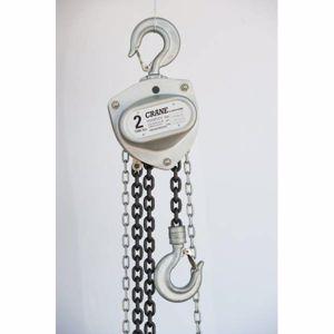 Picture of Chain Hoist 2000kg 3m Melbourne