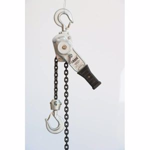 Picture of Chain Hoist 3000kg 1.5m Melbourne
