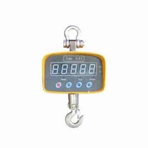 Picture of Crane Scale 0.5T Melbourne