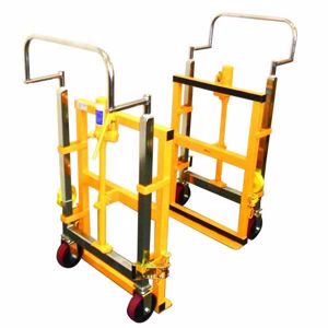 Picture of Hydraulic mover 1800kg