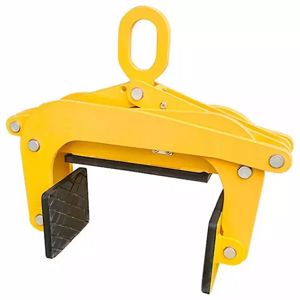 Picture of Scissor Slab Grab 2000kg 300mm-450mm