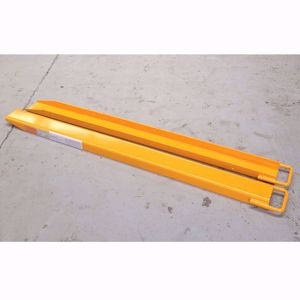 Picture of Budget Fork Slippers 2080mm to Suit Max 150mm Width Tyne
