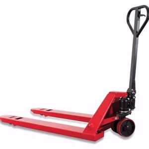 Picture of Quick Lift Pallet Jack 2500kg 685mm